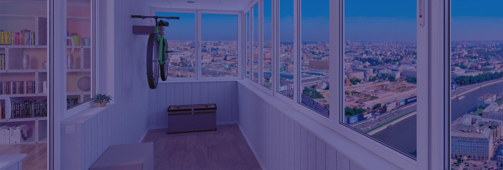 osteklenie-balkonov-2